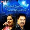 Kumar Sanu Sadhana Sargam