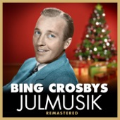 Bing Crosby - Snow