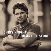 Chris Knight - Danville
