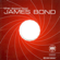The James Bond Theme (Original Version) - The City of Prague Philharmonic Orchestra