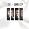 Sons of Serendip - Sons of Serendip