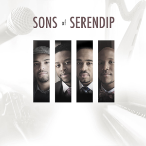 Sons of Serendip - Hallelujah
