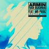 Another You (feat. Mr. Probz) [Headhunterz Radio Edit] - Single, Armin van Buuren