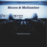 Moors and McCumber - Crack a Smile