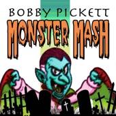 """Bobby """"Boris"""" Pickett - Monster Holiday"""