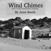 Wind Chimes: The Terraformance Anthology, Book 1 (Unabridged)