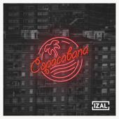 Copacabana - IZAL