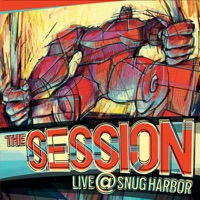 Live At Snug Harbor by The Session on Apple Music