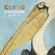 Cosmo Sheldrake - Pelicans We - EP