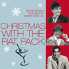The Rat Pack - Christmas With the Rat Pack Grafik