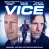 Vice (Original Motion Picture Soundtrack) ジャケット写真