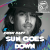 Sun Goes Down (feat. Roy Soulchild)