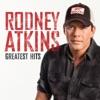 Rodney Atkins - Honesty (Write Me a List)