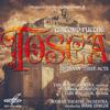 Puccini: Tosca - Orchestra of the Bolshoi Theatre, Chorus of the Bolshoi Theatre, Mark Ermler, Tamara Milashkina, Vladimir Atlantov & Yuri Mazurok