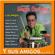 Orquesta Magia Caribeña (Federico Junior) - Y Sus Amigos Vol. 1