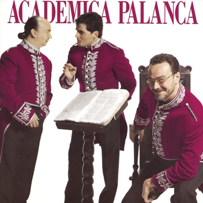 Academica Palanca - Academica Palanca