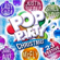 Various Artists - Pop Party Christmas