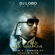 Zion & Lennox Pierdo la Cabeza (DJ Lobo Remix) [feat. Shadow Blow] - Zion & Lennox