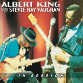 Albert King - Don't Lie To Me