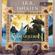 J. R. R. Tolkien - Das Silmarillion