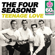 Teenage Love (Remastered) - Frankie Valli & The Four Seasons