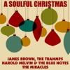 A Soulful Christmas
