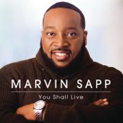 You Shall Live - Marvin Sapp