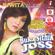 House Dangdut Mix Koplo Buka Sithik Joss - Juwita Bahar