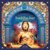 Buddha-Bar XVII - Buddha-Bar