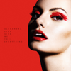 Alexandra Stan - Give Me Your Everything artwork