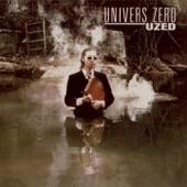 Univers Zéro - Parade