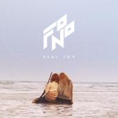 [Download] Real Joy MP3