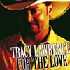For the Love (feat. Tim McGraw, Kenny Chesney & Brad Arnold)