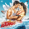 Bang Bang (Original Motion Picture Soundtrack) - EP, Vishal-Shekhar