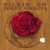 Pickin On Jerry Garcia A Bluegrass Tribute