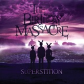 The Birthday Massacre - The Other Side