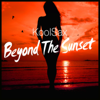 KoolSax - Beyond the Sunset artwork