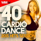 Warrior (140 Bpm Workout Remix)