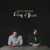 Beta Radio - Sitting Room