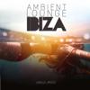 Various Artists - Ambient Lounge Ibiza artwork