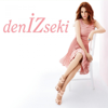 Deniz Seki - İz artwork