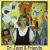 Days of the Week - Dr. Jean Feldman