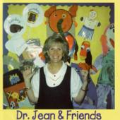Days of the Week - Dr. Jean Feldman