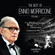 Marc Reift Philharmonic Wind Orchestra - The Best of Ennio Morricone, Vol. 1