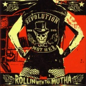 Revolution Mother - Ride the Sky
