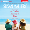 Susan Mallery - The Girls of Mischief Bay (Unabridged)  artwork