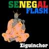 Senegal Flash: Ziguinchor