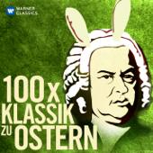 100 x Klassik zu Ostern