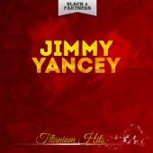 Jimmy Yancey - Five O'clock