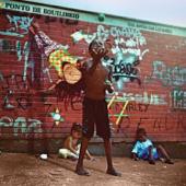Dia Após Dia Lutando (Deluxe Version)